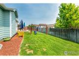 2846 40th Ave - Photo 34