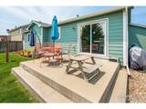 2846 40th Ave - Photo 35