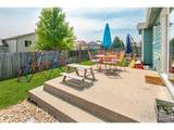2846 40th Ave - Photo 36
