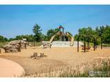 2846 40th Ave - Photo 39