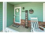 2846 40th Ave - Photo 4