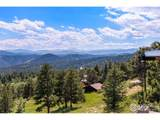340 Peak Rd - Photo 20