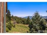 340 Peak Rd - Photo 22