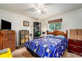 3424 Mcconnell Dr - Photo 13