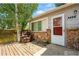 3424 Mcconnell Dr - Photo 16