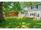 3424 Mcconnell Dr - Photo 31