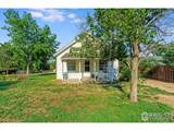 516 23rd Ave - Photo 1