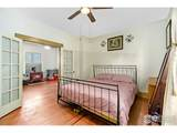516 23rd Ave - Photo 10