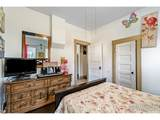 516 23rd Ave - Photo 11