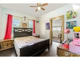 516 23rd Ave - Photo 12