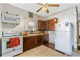 516 23rd Ave - Photo 14