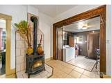 516 23rd Ave - Photo 15