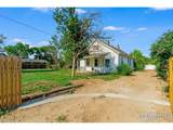 516 23rd Ave - Photo 2