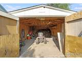516 23rd Ave - Photo 20