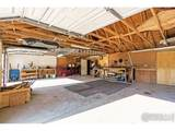 516 23rd Ave - Photo 21