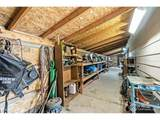 516 23rd Ave - Photo 23