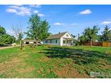 516 23rd Ave - Photo 4