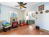 516 23rd Ave - Photo 7