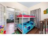 516 23rd Ave - Photo 8