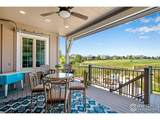 6223 Crooked Stick Dr - Photo 4