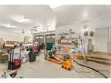 620 Bobcat Dr - Photo 26