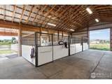 3740 144th Ave - Photo 11