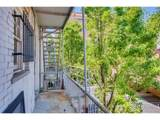 215 11th Ave - Photo 18