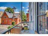 215 11th Ave - Photo 19