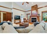4114 Willowgate Ct - Photo 10