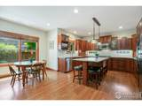 4114 Willowgate Ct - Photo 11