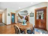 4114 Willowgate Ct - Photo 12