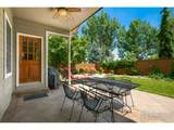 4114 Willowgate Ct - Photo 13