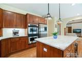 4114 Willowgate Ct - Photo 15