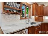 4114 Willowgate Ct - Photo 16
