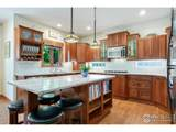 4114 Willowgate Ct - Photo 17