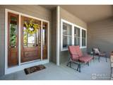 4114 Willowgate Ct - Photo 3