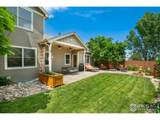 4114 Willowgate Ct - Photo 32