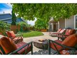 4114 Willowgate Ct - Photo 33