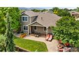 4114 Willowgate Ct - Photo 35