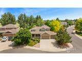 4114 Willowgate Ct - Photo 4