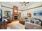 4114 Willowgate Ct - Photo 8