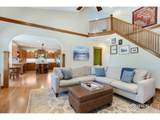 4114 Willowgate Ct - Photo 9