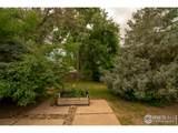 2955 Southmoor Dr - Photo 8