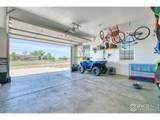 34836 County Road 35 - Photo 29