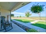 34836 County Road 35 - Photo 7