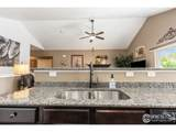 2202 74th Ave Ct - Photo 10