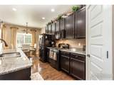 2202 74th Ave Ct - Photo 11