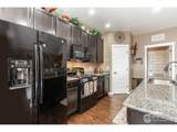 2202 74th Ave Ct - Photo 12