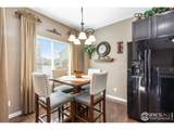 2202 74th Ave Ct - Photo 13