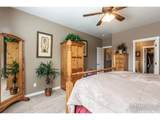 2202 74th Ave Ct - Photo 15